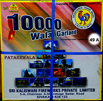 10000-wala-garland