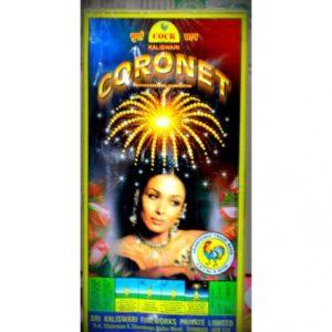 Coronet-448x448