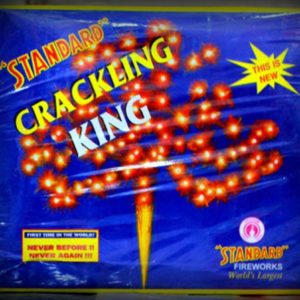Crackling-Flower-Pots-448x448