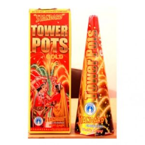 FLOWER-POTS-TOWER-POTS-MRP-840-PRICE-420-448x448