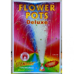 Flower-Pots-448x448