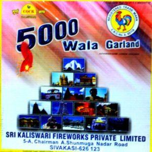Garland-Crackers-5000-448x448