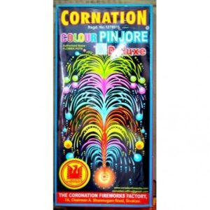 Pinjore-448x448