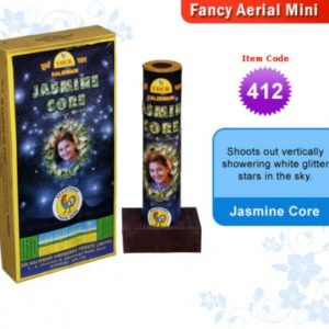 Jasmine Core