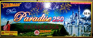 paradise-250